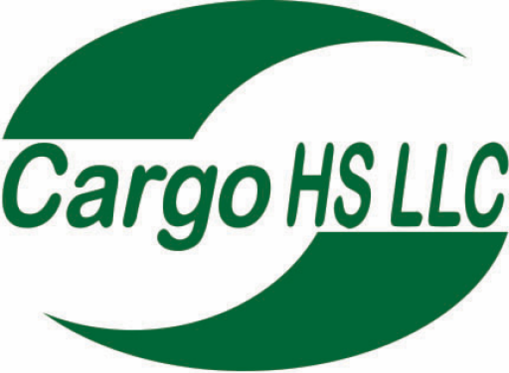Cargo HS | Premiere Cargo and Aircraft Ground Handling
